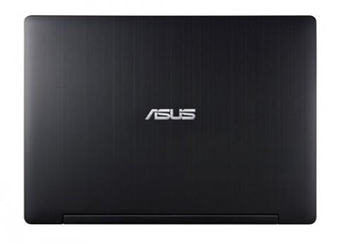 מחשב נייד אסוס ASUS Transformer Book Flip TP300LA