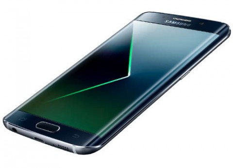 סמסונג גלקסי אדג' Samsung Galaxy Edge S7