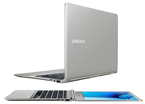 האופנה האופנתית מחשב נייד סמסונג נוט בוק Samsung Notebook 9 » נאמ - שירותי מחשוב PY-68