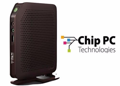 סנסציוני מיני מחשב נייח חזק במיוחד Chip PC iQ PC » נאמ - שירותי מחשוב ציוד DW-56