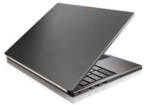 מחשב נייד גוגל כרומבוק פיקסל Chromebook Pixel