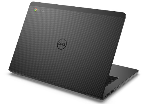 מדהים מחשב נייד דל כרומבוק Dell Chromebook 13 » נאמ - שירותי מחשוב ציוד WA-11
