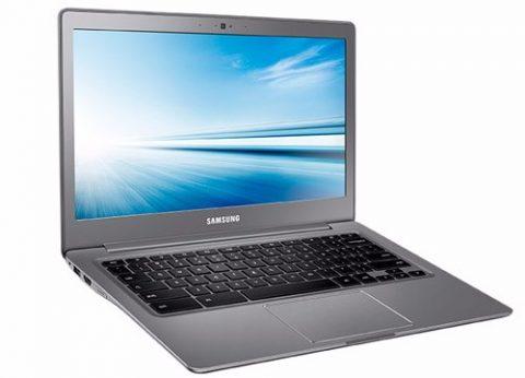 מחשב נייד סמסונג כרומבוק Samsung Chromebook 2