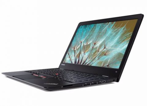 מחשב נייד לנובו Lenovo ThinkPad T570