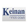 KeinanLaw