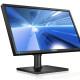 מסך מחשב מסתובב S24C450BW