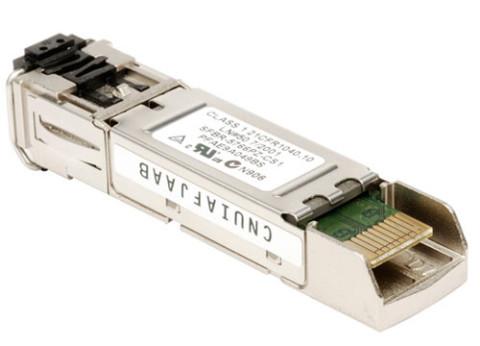 משדר סיסקו GLC SX CONNECTOR