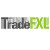 Tradefxl