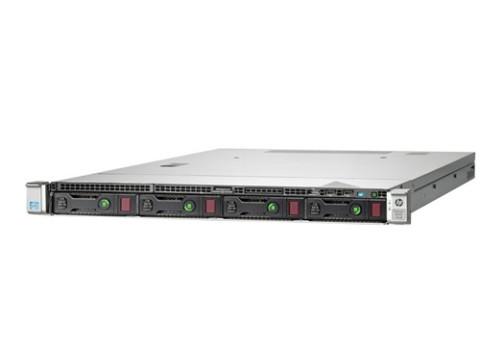 שרת HP DL360 G8