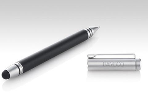 עט מגע Wacom