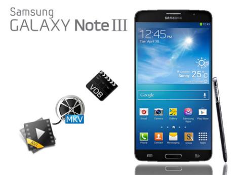 פאבלט גלקסי נוט Galaxy Note 3
