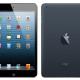 טאבלט אייפד מיני Apple iPad mini
