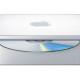 מחשב מק מיני אפל Apple Mac Mini