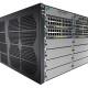 ממתג / רכזת Procurve HP 5400 ZL