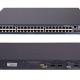 ממתג / רכזת Switch HP 5500 EI