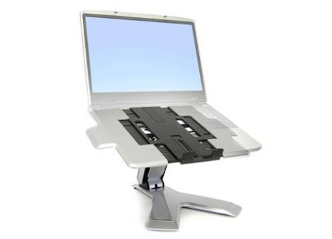 זרוע למחשב נייד | זרוע למקרן