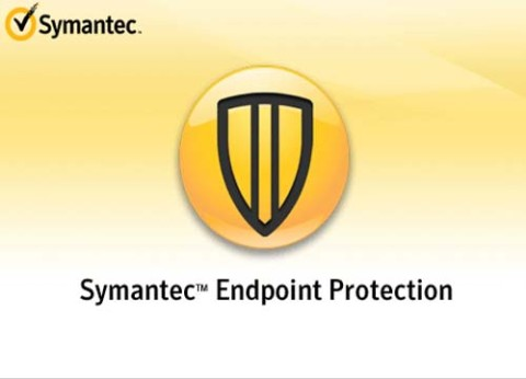 אנטי וירוס Endpoint Protection