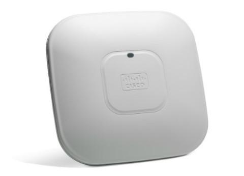 נקודת גישה אלחוטית CAP2602I K9