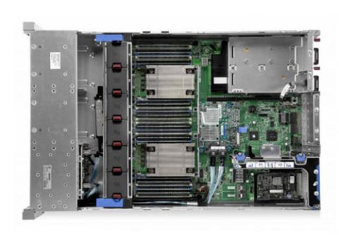 שרת HP ProLiant DL380 Gen9