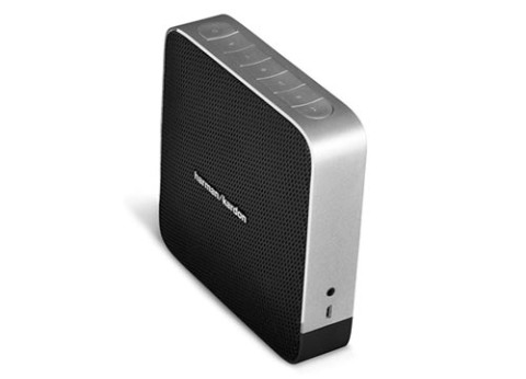 רמקול נייד Harman Kardon Esquire