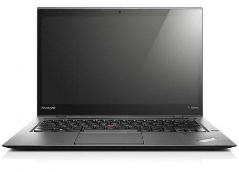 מחשב נייד לנובו ThinkPad X1 Carbon 2nd Gen