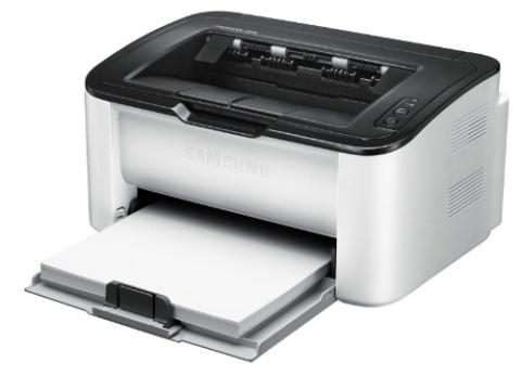 מדפסת לייזר סמסונג Samsung ML1670