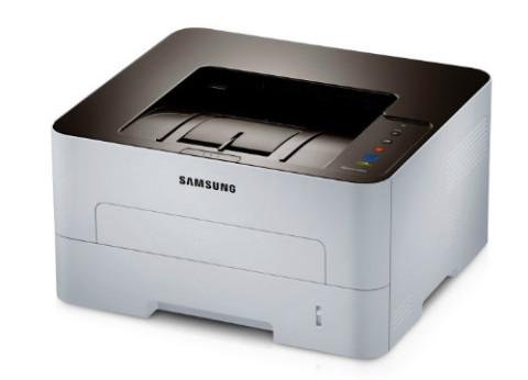 מדפסת לייזר אישית Xpress SLM2620