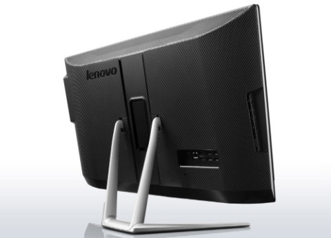 מחשב הכל באחד Lenovo B750 All In One