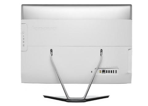 מחשב לנובו Lenovo C50-30
