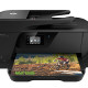 מדפסת דיו פורמט רחב HP OfficeJet 7510 All-in-On