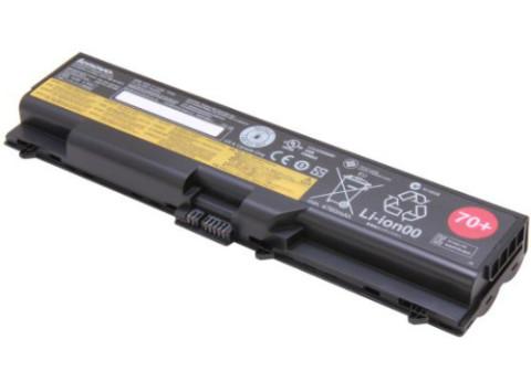 סוללה 6 תאים למחשב נייד ThinkPad T410 | T420 | T430