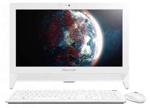מחשב לנובו Lenovo C20-30 All In One