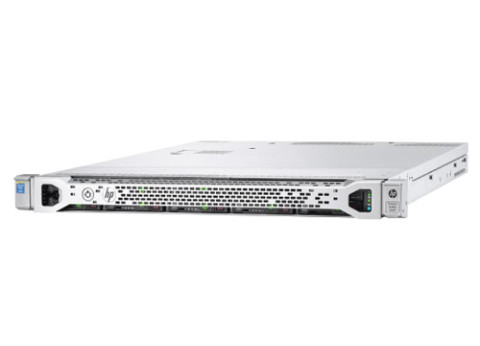 שרת HP ProLiant DL360 Gen9