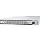 שרת HP ProLiant DL360 Gen9