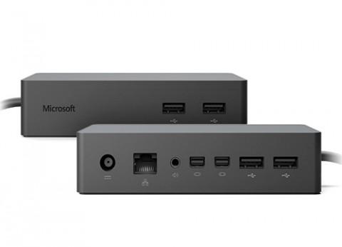 תחנת עגינה למיקרוסופט סרפס Microsoft Surface Dock
