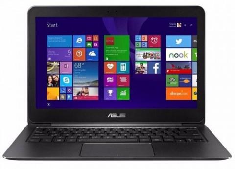 מחשב נייד אסוס זן ASUS ZenBook UX305FA