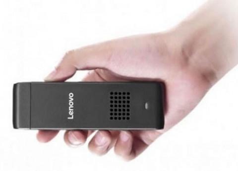 מחשב מיני סטיק על מקל לנובו Lenovo ideacentre Stick 300
