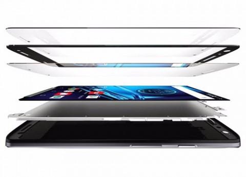 סמארטפון בלתי שביר מוטו איקס Moto X Force