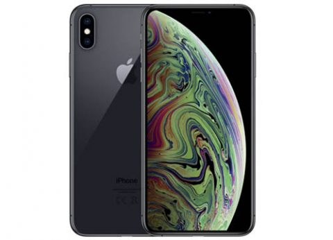 אייפון Apple iPhone XS Max