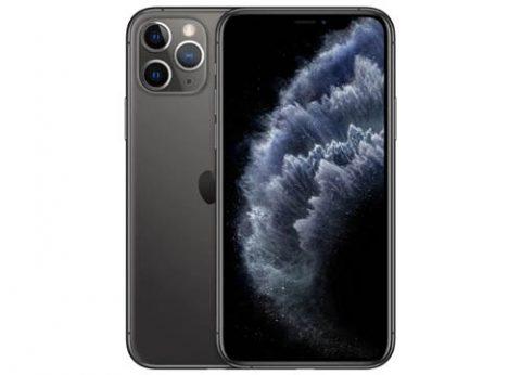אפל אייפון Apple iPhone 11 Pro