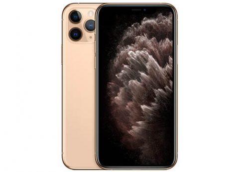 סמארטפון אייפון iPhone 11 Pro Max
